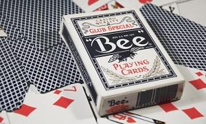 Bee Standard